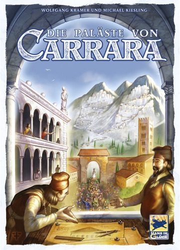 box_carrara