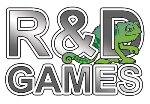 logo_RandDgames
