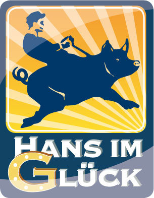 logo_himg