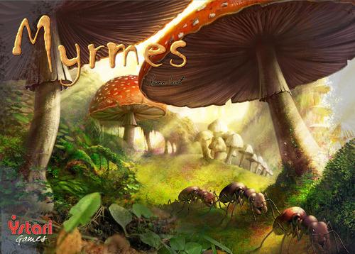 logo_myrmes