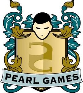 logo_pearlgames