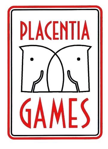 logo_placentia