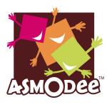 logo_asmodee