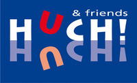 logo_huch