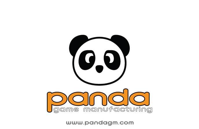 logo_pandagm