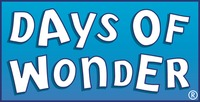 logo-days of wonder