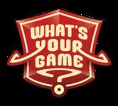 logo_whatsyourgame